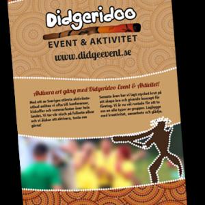 event-aktivitet-festivaler-kickoff-folder