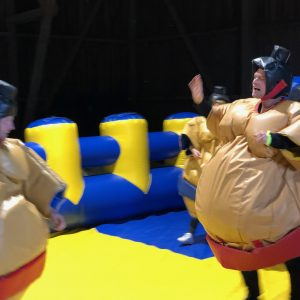 sumofotboll-ladan3