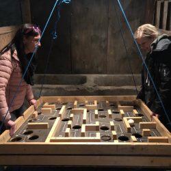 utmaningsbsen-labyrinth2